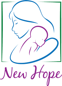 New Hope Pregnancy Resource Center – Helping first-time single mothers